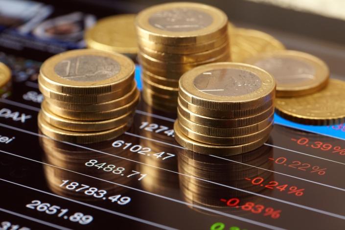 Gold-Trading-in-Dubai