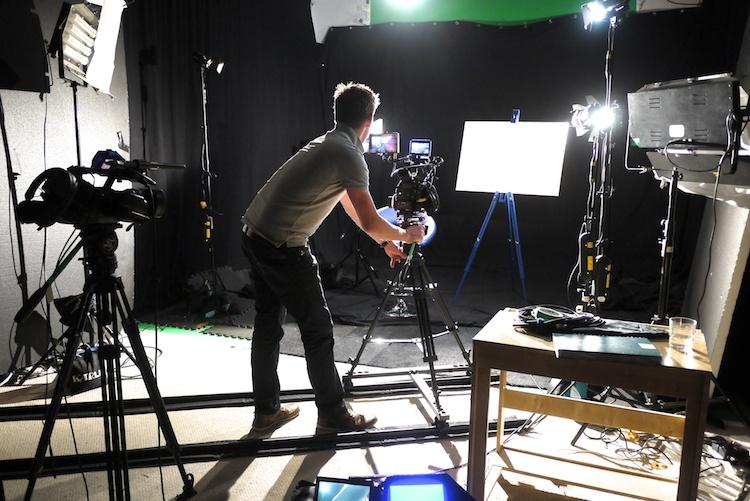 Business-Video-Production-Sydney.jpg